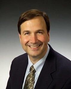 Francis J Averill, MD Allergy & Immunology