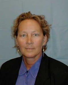 Dr. Carol L Pappas MD