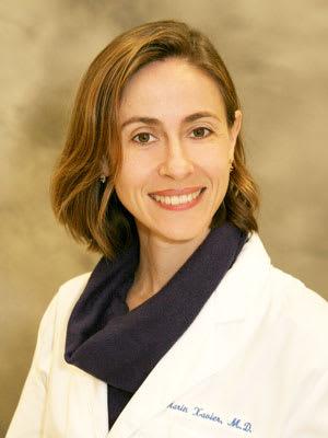 Marin F Xavier, MD Internal Medicine