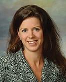 Dr. Lucinda L Hayden MD