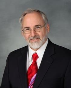 David Haueisen, Old Tesson Surgery Center - Hand Surgery