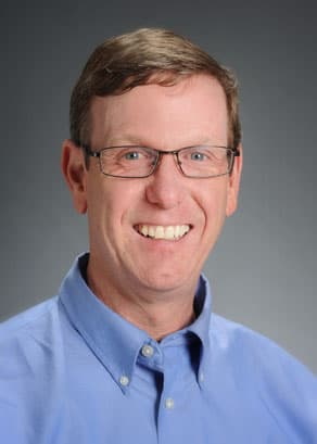 Dr. Neil P Connor MD
