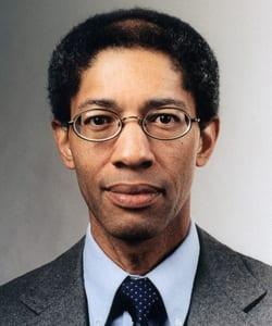 Dr. Neville Davis MD