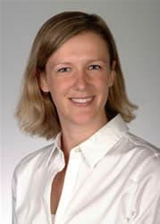Dr. Pauline E Meekins MD