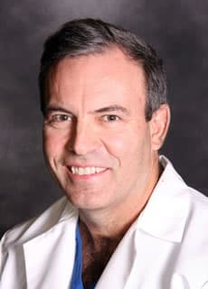 Dr. Robert N Samuelson MD