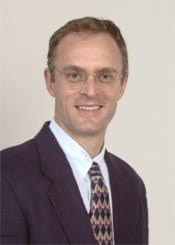 Dr. Ross A Rames MD