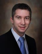 Dr. Sam J Biafora MD