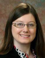 Dr. Sara M Hoestje MD