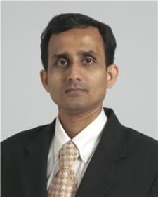 Suman Jana, MD Endocrinology, Diabetes & Metabolism