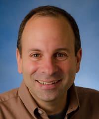 Thomas B Dasilva, DPM Podiatry