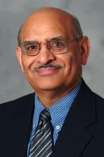 Dr. Subhash C Sabharwal MD