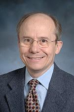 Dr. Oscar R Signori MD