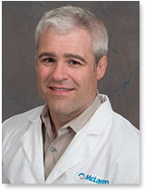 Dr. Eric L Zimmerman DO