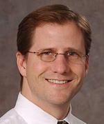 Jonathan L Pierce, MD Surgery