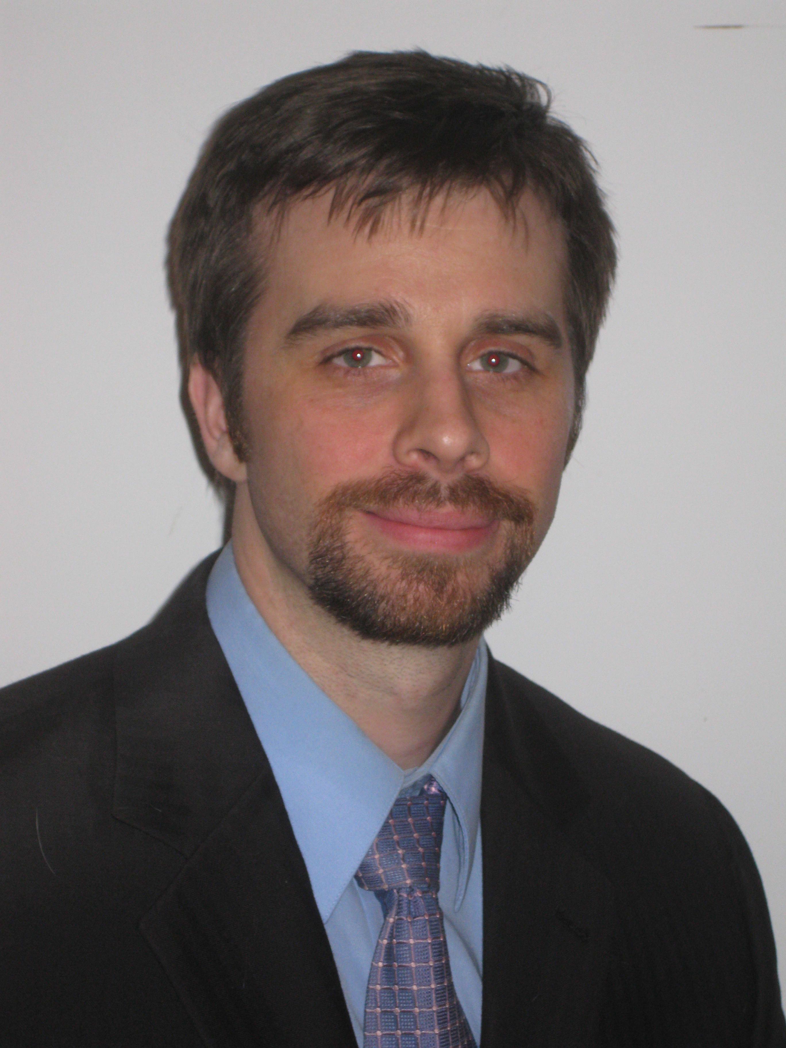 Dr. Hadley W Wyre MD
