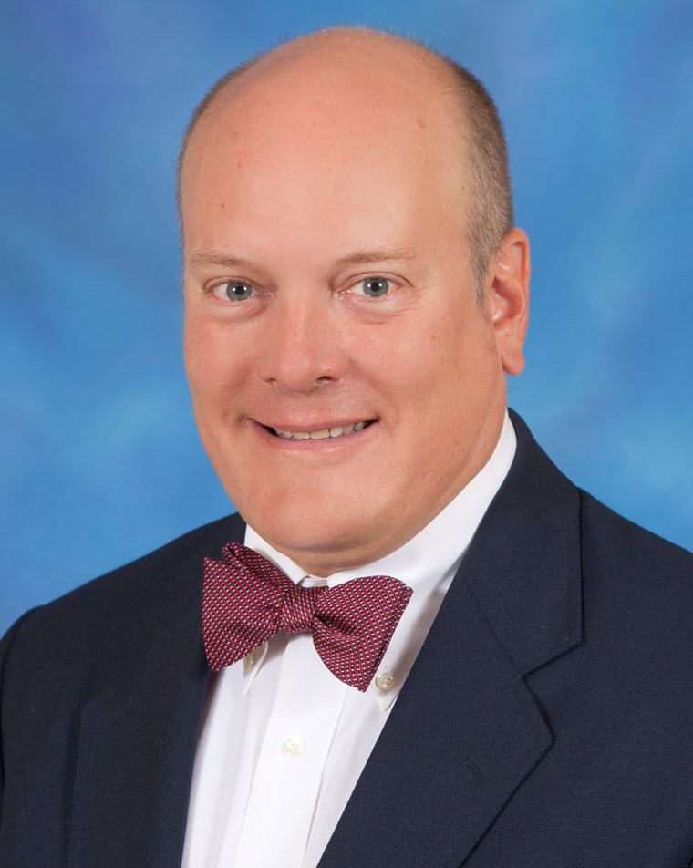 Kurt J Meppelink, MD Pediatrics