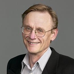 Dr. Richard K Sibley MD