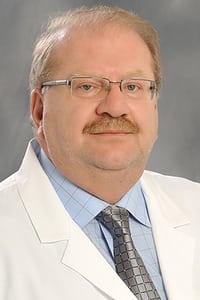 Dr. Wathek Sakka MD