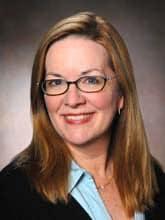 Dr. Jennifer A Garvin-Cress MD