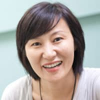 Dr. Young Nam-Choi MD