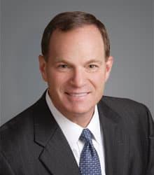 Mark A Schusterman, MD General Surgery