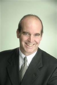 Daniel L Downey, MD Plastic Surgery