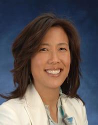 Christina Kim, MD Urology