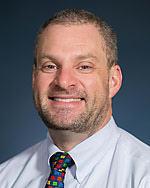 Dr. Christopher Coyne MD