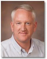 Dr. David B Whitney MD