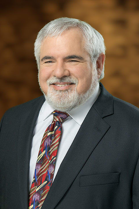 Dr. Kenneth Felz MD