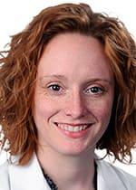 Dr. Karen A Ephlin MD