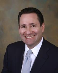 Hal Meltzer, MD Neurological Surgery