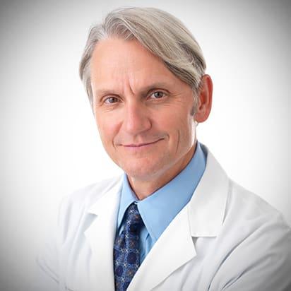 Dr. Michael L Swank MD