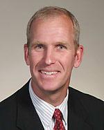Kevin P Sullivan, MD Physical Medicine & Rehabilitation