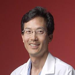 Dr. Daniel Y Sze MD