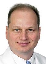 Dr. John A Semian MD