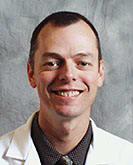 Scott A Wade, MD Surgery