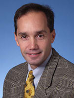 Dr. Robert S Waskowitz MD