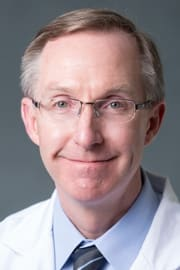 Brian E Lacy, MD Gastroenterology