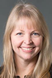 Nicole C Pace, MD Dermatology