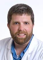 Dr. Mark C Mattison MD