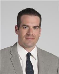 Dr. Bryan R Costin MD