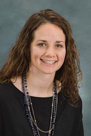 Dr. Erin M Lineman MD