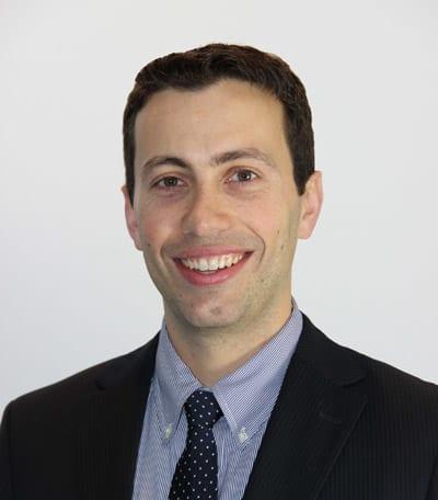 Dr. David P Bica DO