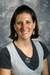 Dr. Rosalie A Wagner MD