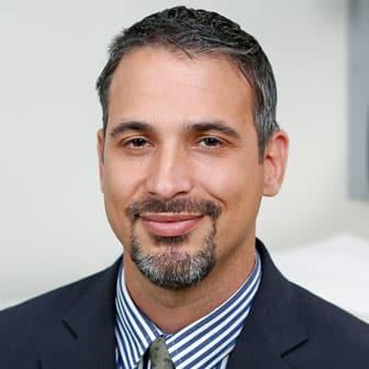 Dr. Julio C Soto MD