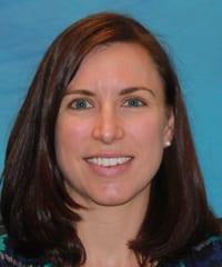 Dr. Bianca C Lemos MD