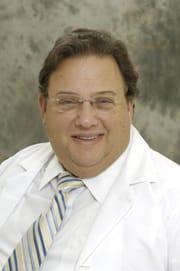 Dr. Ralph A Demaio MD