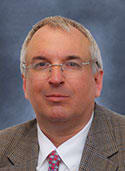 Dr. Samuel A Hoisington MD