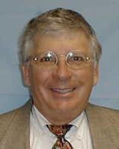 Dr. Michael J Andriola MD